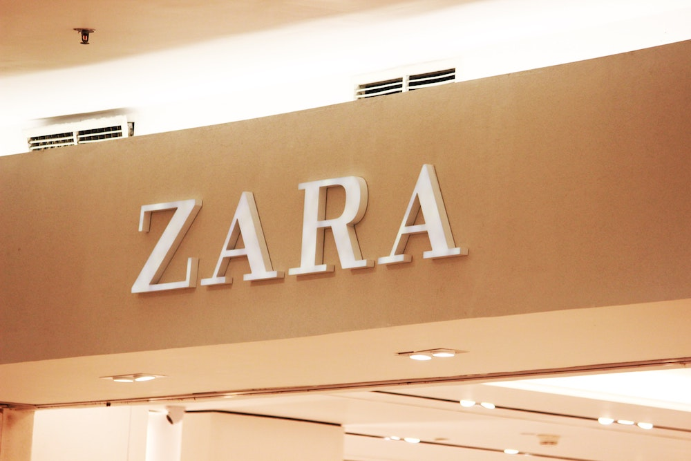 ZARA(ザラ)の福袋は買える?販売店舗と日程、中身ネタバレまとめ 2022年ZARA(ザラ)福袋は買える?!予約販売情報