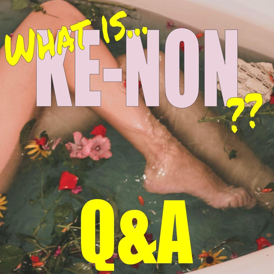 【まとめ】脱毛器ケノンの効果と使い方は?美顔器スキンケアカートリッジってどう?