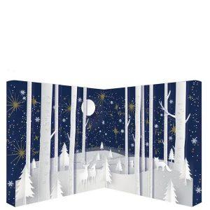 ルックファンタスティックで買える「コスメのアドベントカレンダー」まとめ ルックファンタスティックで買える「コスメのアドベントカレンダー」まとめBeautyPro 12 Days of Christmask Advent Calendar