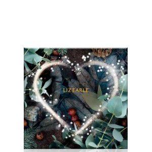 ルックファンタスティックで買える「コスメのアドベントカレンダー」まとめ  Liz Earle 12 Days of Liz Earle Beauty
