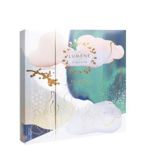 ルックファンタスティックで買える「コスメのアドベントカレンダー」まとめ Lumene Advent Calendar – 24 Nordic Beauty Wonders