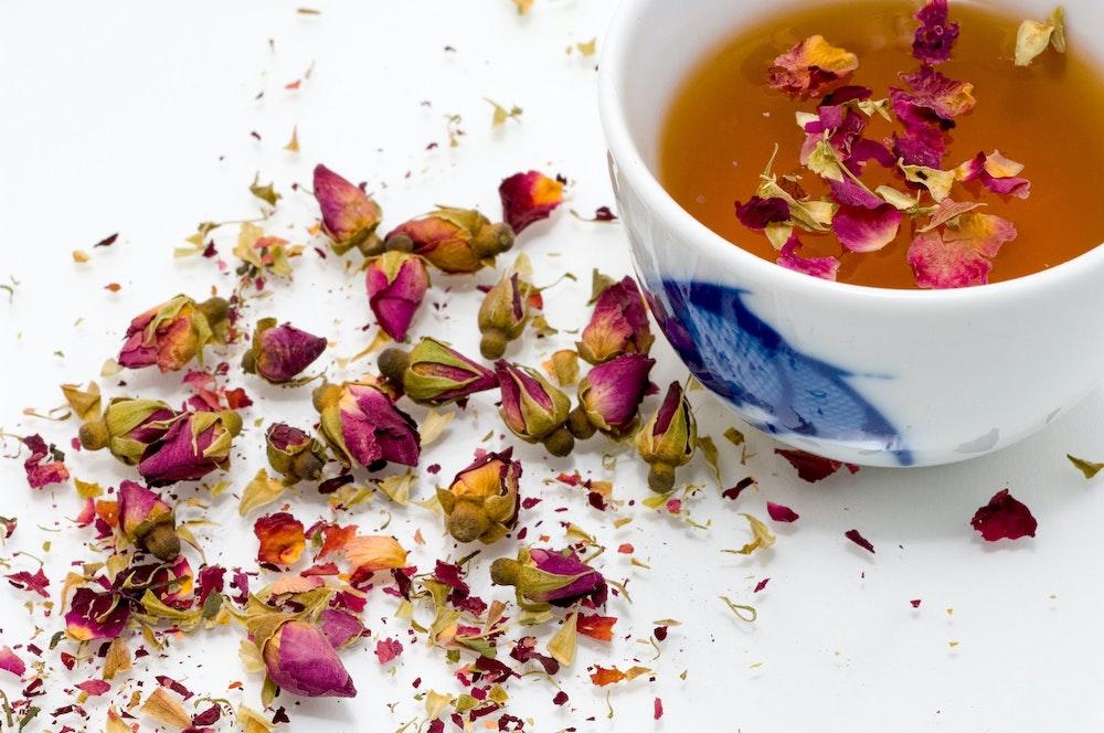 夏冬どっちがおすすめ?ルピシア福袋の中身ネタバレと最新情報、お茶が無料?の会員制度を解説 2022年新春(冬)ルピシア福袋の予約販売の情報