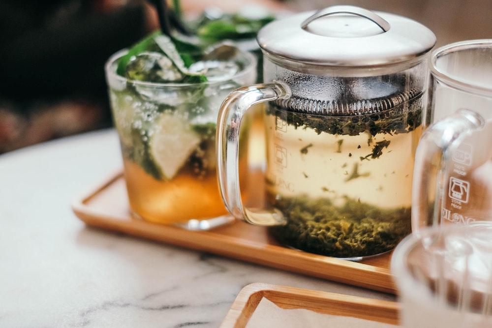 夏冬どっちがおすすめ?ルピシア福袋の中身ネタバレと最新情報、お茶が無料?の会員制度を解説 ルピシア福袋は夏と冬はどう違う?どれがおすすめ?