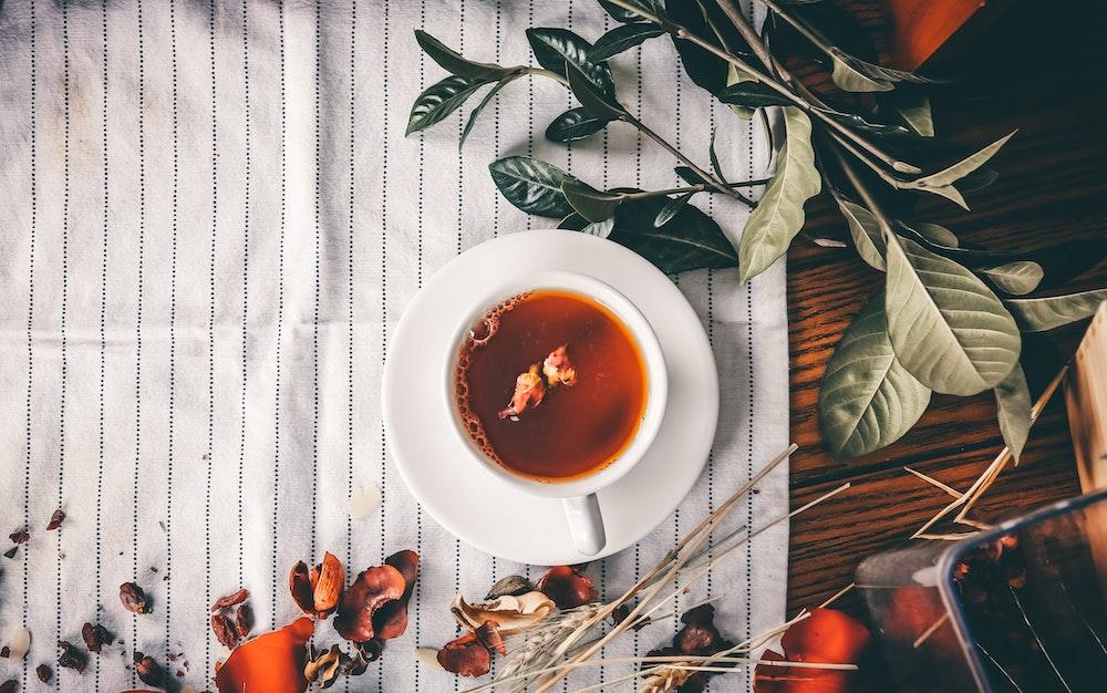 夏冬どっちがおすすめ?ルピシア福袋の中身ネタバレと最新情報、お茶が無料?の会員制度を解説 夏も冬も!ルピシア福袋 過去の販売日程と内容は?