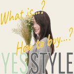 通販「YesStyle 」は安全?届かない?口コミ、送料、オトクな買い方を解説!