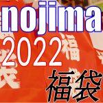 【ノジマ福袋】2022年予約販売の最新情報と中身ネタバレまとめ